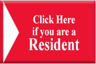 Click Here Resident