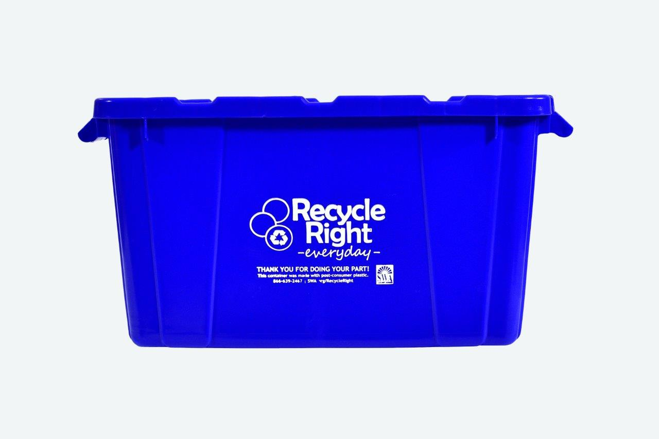 Blue Bin for Website