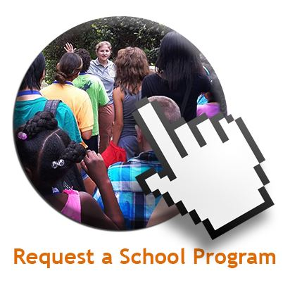 School Program Form Button