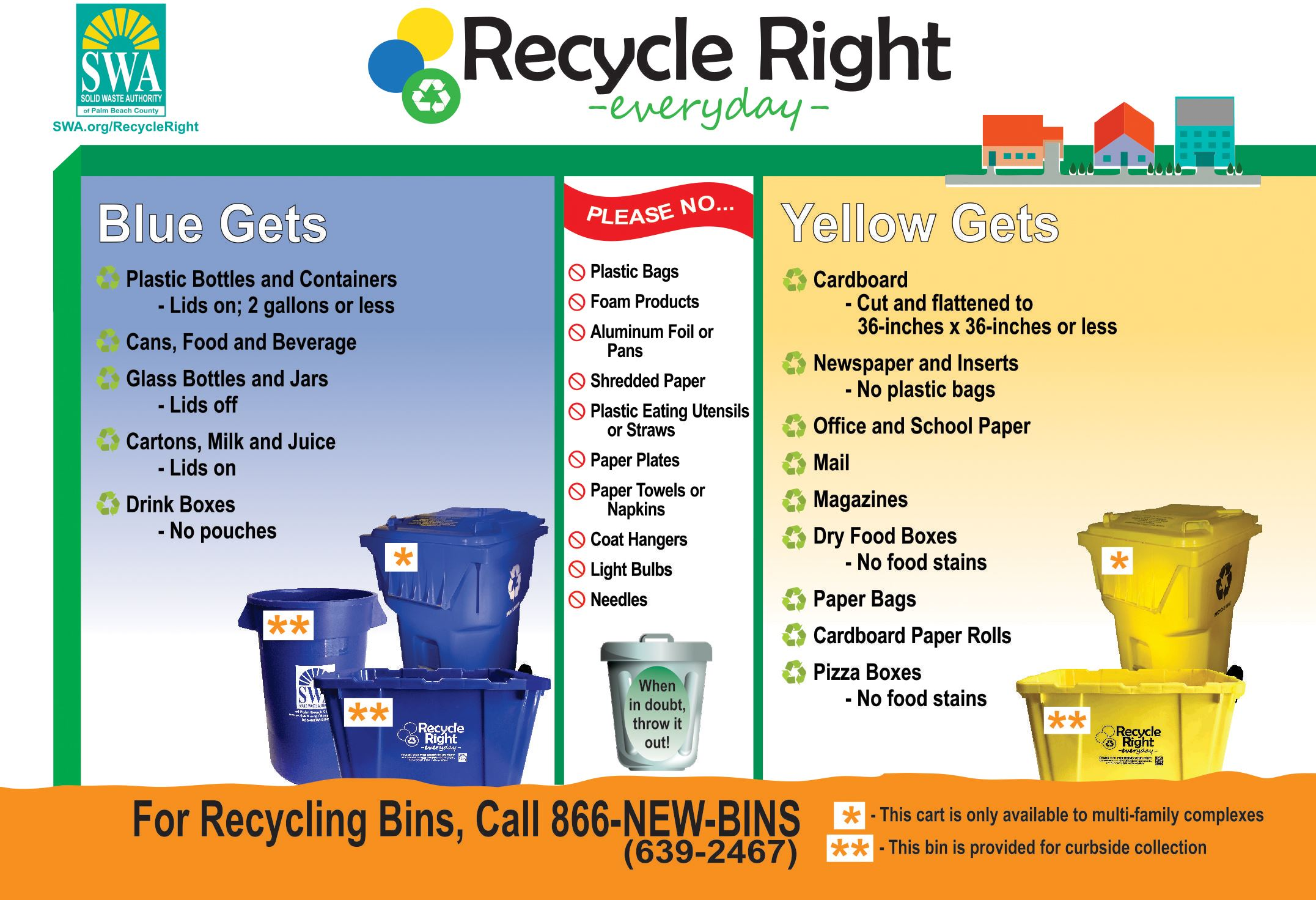 2018 Recycle Right Image for web_big