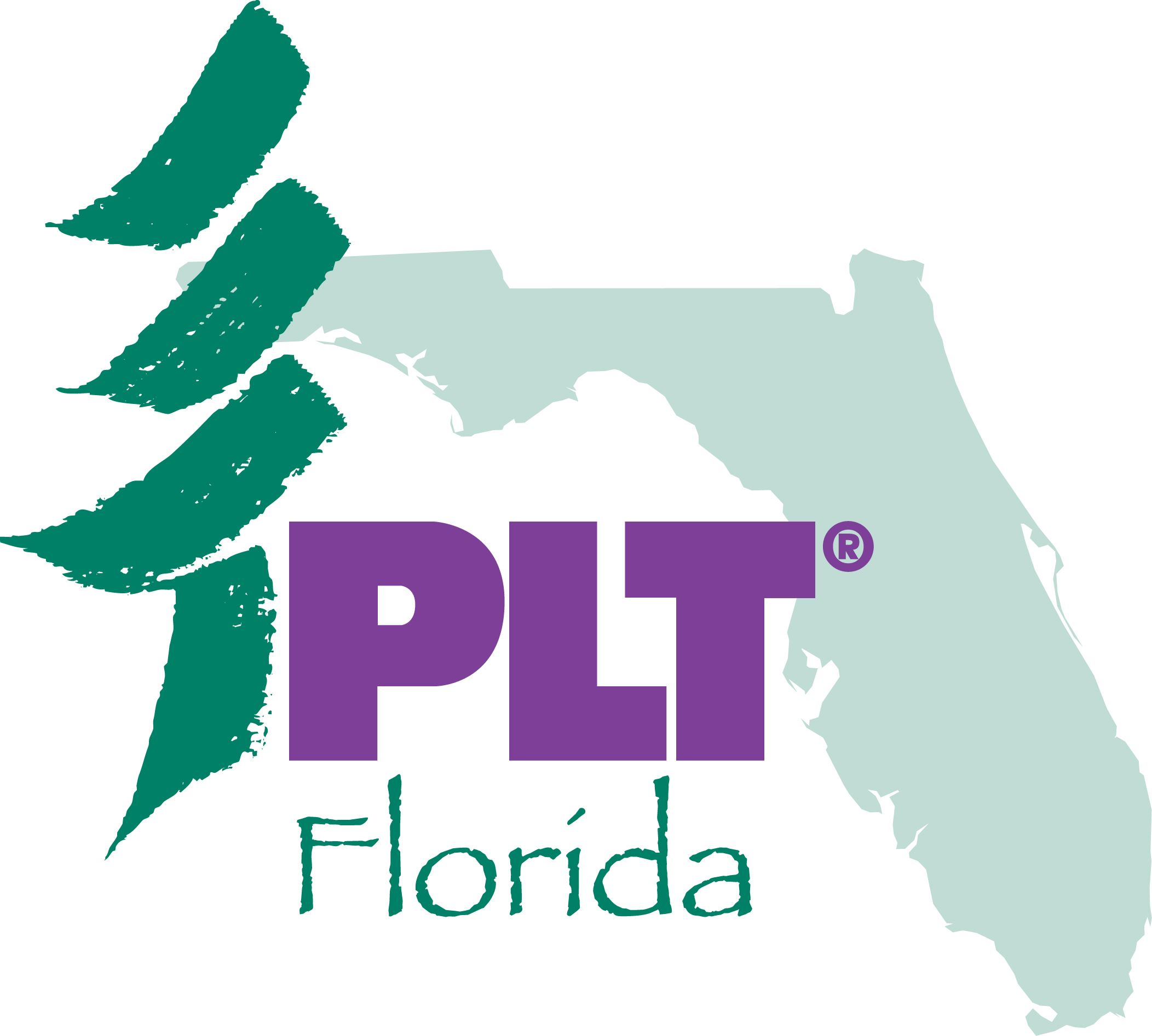 PLTLogo_FL_outline