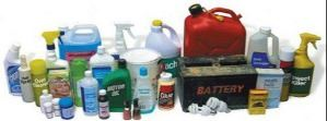 Home Chemical Disposal | Solid Waste Authority of Palm ...